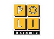 Poli Keramik