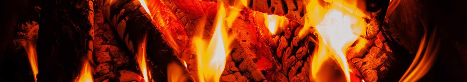 L'ABC della combustione