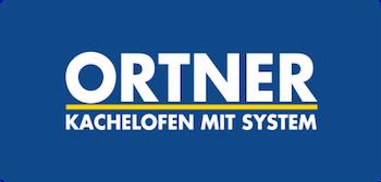 Ortner AT - Camere di combustione tecnologiche e dall'alto rendimento