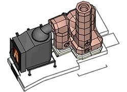 La progettazione computerizzata